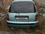 Nissan Micra 1993 года за 1 000 000 тг. в Нур-Султан (Астана) – фото 4