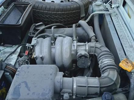 ВАЗ (Lada) 2121 Нива 2012 года за 1 800 000 тг. в Семей – фото 6