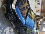 ВАЗ (Lada) 2112 (хэтчбек) 2007 года за 1 000 000 тг. в Актау – фото 2