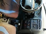 ВАЗ (Lada) 2112 (хэтчбек) 2007 года за 1 000 000 тг. в Актау – фото 4