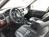 Land Rover Range Rover 2002 года за 3 300 000 тг. в Жанаозен