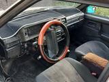 ВАЗ (Lada) 21099 (седан) 1998 года за 400 000 тг. в Алматы
