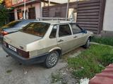 ВАЗ (Lada) 21099 (седан) 1998 года за 400 000 тг. в Алматы – фото 3