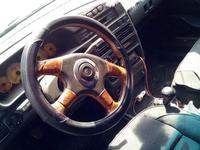 ВАЗ (Lada) 2114 (хэтчбек) 2004 года за 620 000 тг. в Костанай