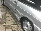 ВАЗ (Lada) 2113 (хэтчбек) 2007 года за 500 000 тг. в Костанай