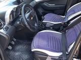 Chevrolet Orlando 2014 года за 4 200 000 тг. в Сарыагаш