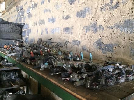 Форсунки за 5 000 тг. в Семей – фото 2