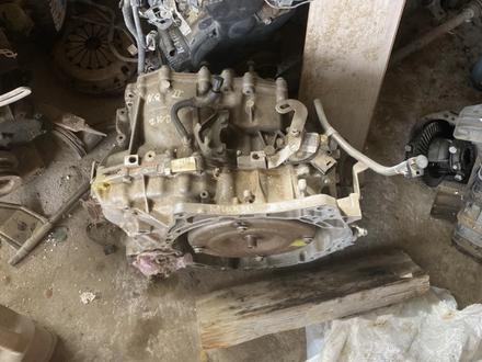 Вариатор акпп ниссан кашкай за 350 000 тг. в Атырау – фото 2