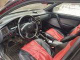Toyota Carina E 1997 года за 1 600 000 тг. в Шымкент – фото 2