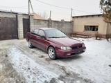 Toyota Carina E 1997 года за 1 600 000 тг. в Шымкент – фото 3