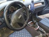 Audi A6 1998 года за 1 900 000 тг. в Кокшетау – фото 2