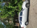 ВАЗ (Lada) Priora 2172 (хэтчбек) 2012 года за 1 650 000 тг. в Караганда – фото 3