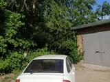 ВАЗ (Lada) Priora 2172 (хэтчбек) 2012 года за 1 650 000 тг. в Караганда – фото 4