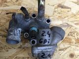 Помпа Mitsubishi Galant 4g64 2.4gdi за 10 000 тг. в Шымкент – фото 2
