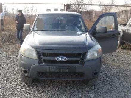 Ford Ranger 2010 года за 3 700 000 тг. в Рудный