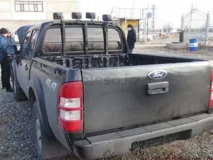 Ford Ranger 2010 года за 3 700 000 тг. в Рудный – фото 3