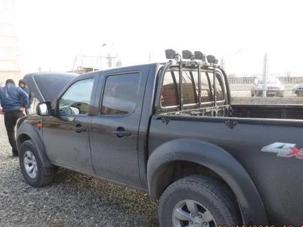 Ford Ranger 2010 года за 3 700 000 тг. в Рудный – фото 4