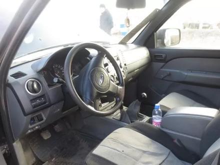 Ford Ranger 2010 года за 3 700 000 тг. в Рудный – фото 5