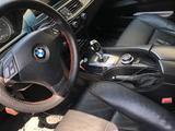 BMW 525 2008 года за 3 700 000 тг. в Кокшетау – фото 5