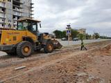 SDLG  936 2007 года за 7 500 000 тг. в Караганда – фото 5