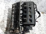 Двигатель M54B28 из Японии за 400 000 тг. в Алматы