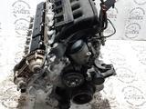 Двигатель M54B28 из Японии за 400 000 тг. в Алматы – фото 2