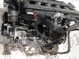 Двигатель M54B28 из Японии за 400 000 тг. в Алматы – фото 3