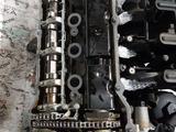 Двигатель M54B28 из Японии за 400 000 тг. в Алматы – фото 4
