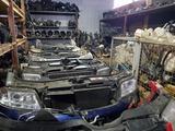 Контрактные двигателя за 300 000 тг. в Уральск – фото 2
