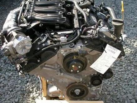 Контрактные двигатели (АКПП) на Корейские автомобили. в Алматы – фото 3