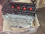 Контрактные двигатели (АКПП) на Корейские автомобили. в Алматы – фото 5