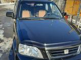 Honda CR-V 1999 года за 3 800 000 тг. в Алматы – фото 4