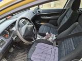 Peugeot 307 2005 года за 1 300 000 тг. в Атырау – фото 2