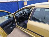 Peugeot 307 2005 года за 1 300 000 тг. в Атырау – фото 3
