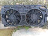 Вентилятор охлаждения за 85 000 тг. в Актобе