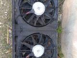 Вентилятор охлаждения за 85 000 тг. в Актобе – фото 2