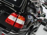 Toyota Land Cruiser 2005 года за 8 200 000 тг. в Актау – фото 2