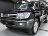 Toyota Land Cruiser 2005 года за 8 200 000 тг. в Актау – фото 4