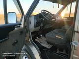 ГАЗ ГАЗель 2007 года за 4 600 000 тг. в Актобе – фото 2