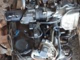 Мотор за 200 000 тг. в Талдыкорган