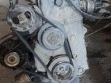 Мотор за 200 000 тг. в Талдыкорган – фото 2