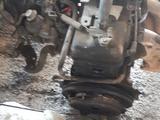 Мотор за 200 000 тг. в Талдыкорган – фото 3