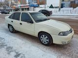 Daewoo Nexia 2013 года за 1 250 000 тг. в Нур-Султан (Астана)