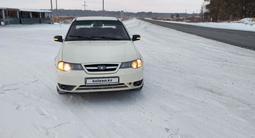 Daewoo Nexia 2013 года за 1 250 000 тг. в Нур-Султан (Астана) – фото 3