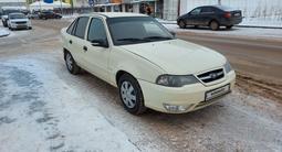 Daewoo Nexia 2013 года за 1 250 000 тг. в Нур-Султан (Астана) – фото 5