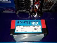 Honda запчасти двигатель (поршневые кольца) F-20. F-22 за 12 000 тг. в Алматы