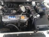 ВАЗ (Lada) Granta 2191 (лифтбек) 2014 года за 2 800 000 тг. в Шымкент