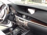 На Lexus (ES, GS, LX, GX, RX, IS) накидки на панель приборов за 5 000 тг. в Алматы