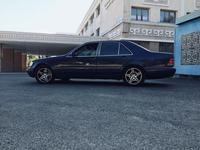 Mercedes-Benz S 320 1995 года за 2 500 000 тг. в Шымкент