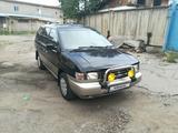 Nissan Prairie Joy 1996 года за 1 900 000 тг. в Алматы – фото 4